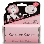 HOLLYWOOD Sweater Saver
