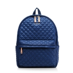 MZ WALLACE Estate Blue Metro Backpack